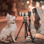 6月10日:カメラテスト