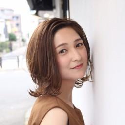 東京サロンモデル 可愛いサロモが簡単にハントできる モデル一覧